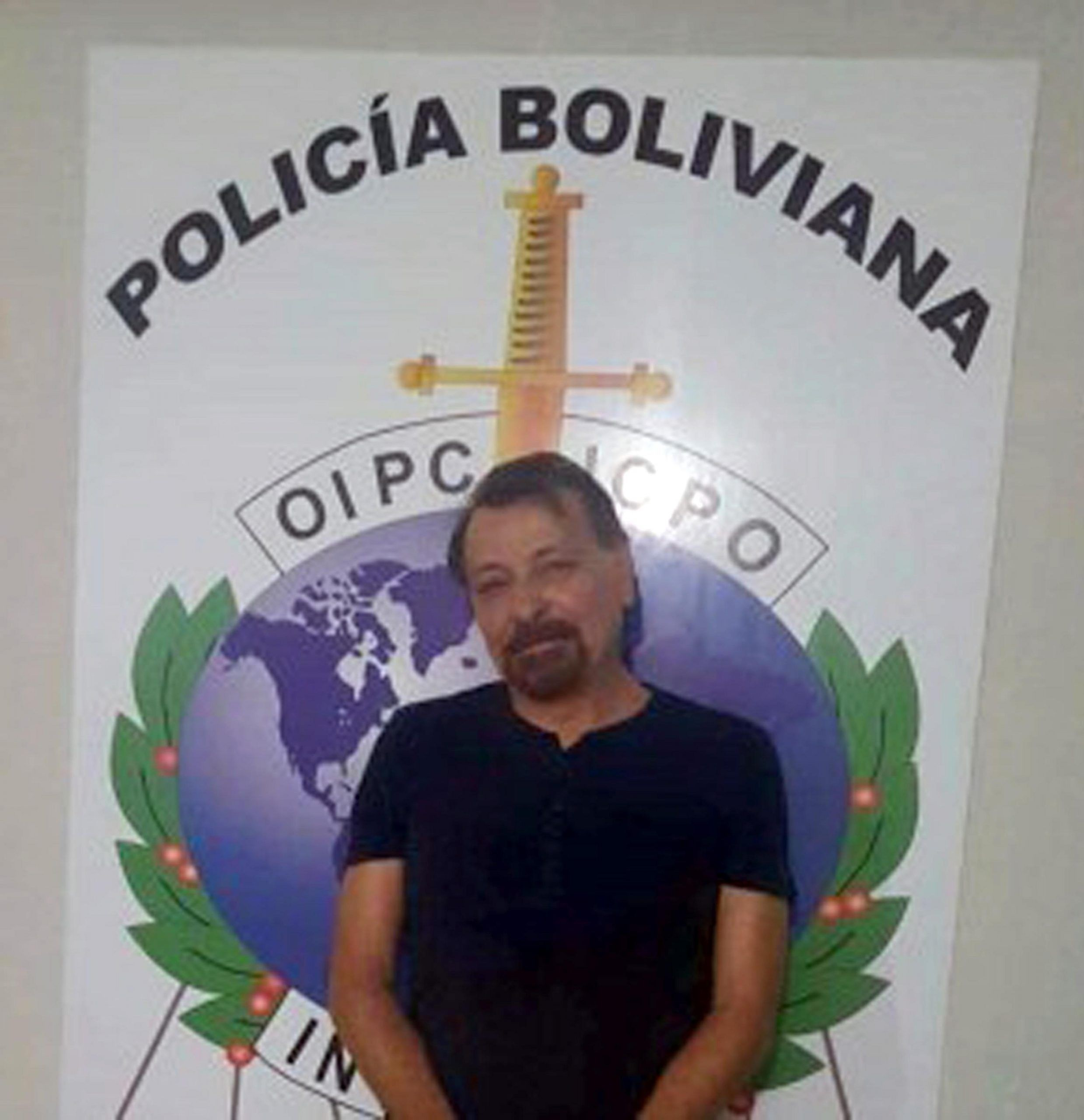 """Cesare Battisti arrestato ed estradato in Italia, il figlio di una vittima: """"Provo gioia per mio padre"""""""
