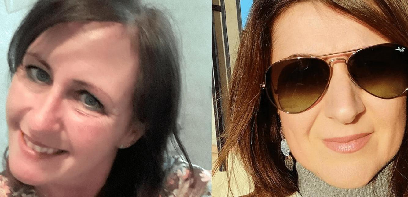 Omicidio Stefania Crotti, la killer Chiara Alessandri rimane in carcere: forse la vittima bruciata viva