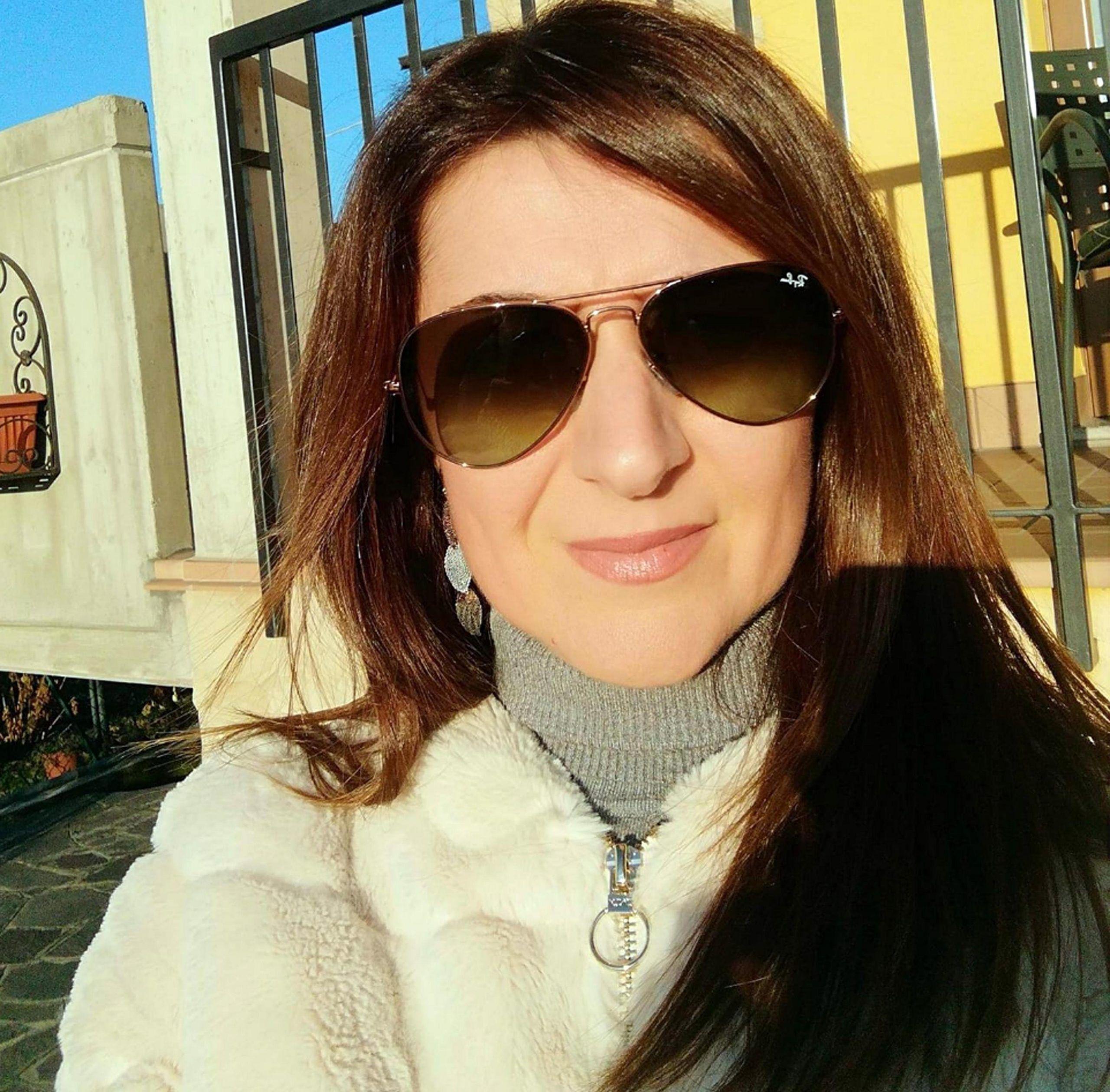 Donna uccisa e bruciata a Brescia, il messaggio della killer al complice: 'La festa? Tutto bene'