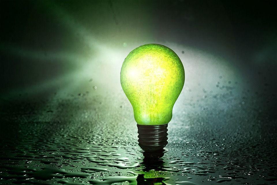 Rinnovabili: più energia green col Progetto Italia