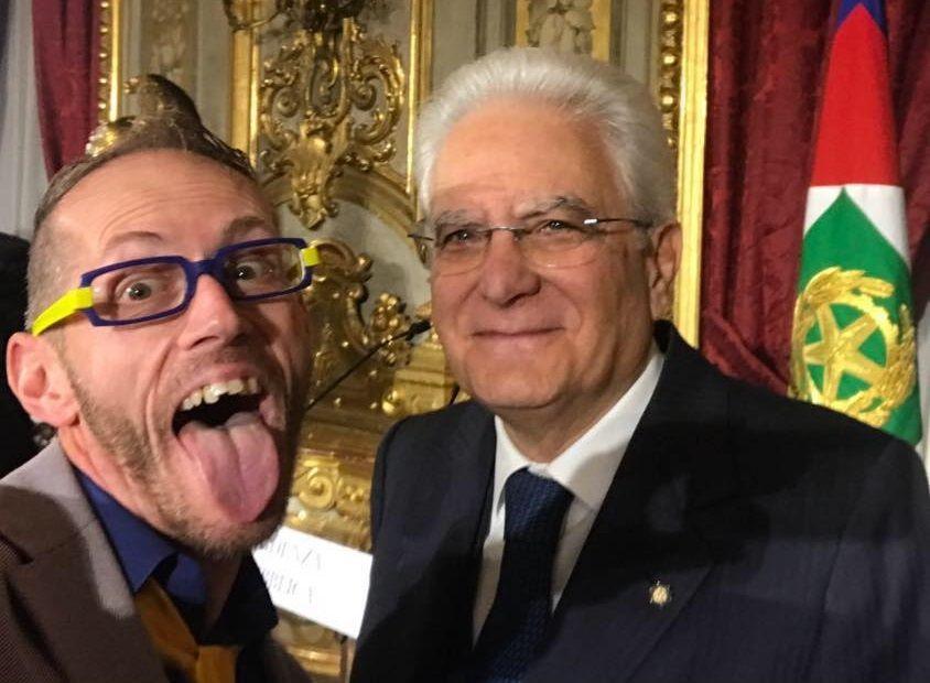 Perugia: addio a Leonardo Cenci, runner simbolo della lotta al tumore
