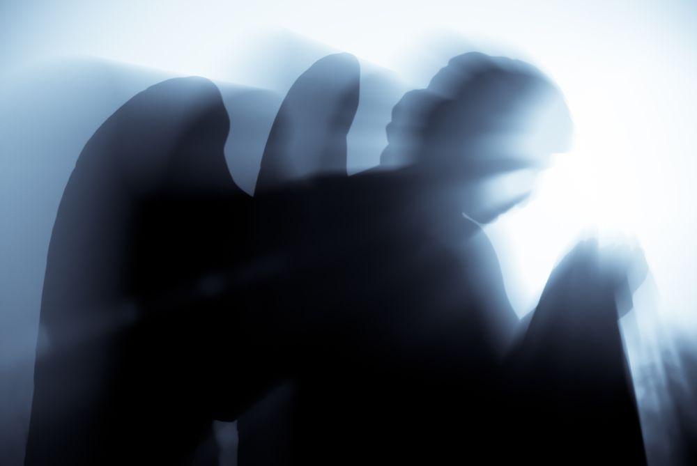 Quiz sugli Angeli: quanto ne sai delle creature invisibili?