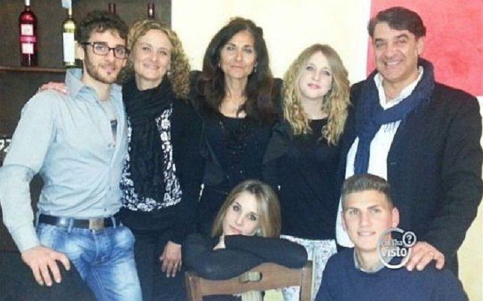 Omicidio Vannini, gli avvocati dei Ciontoli: 'Una famiglia disperata'