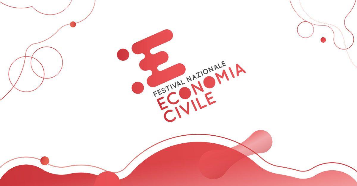 A Firenze il primo Festival dell'economia civile dal 29 al 31 marzo