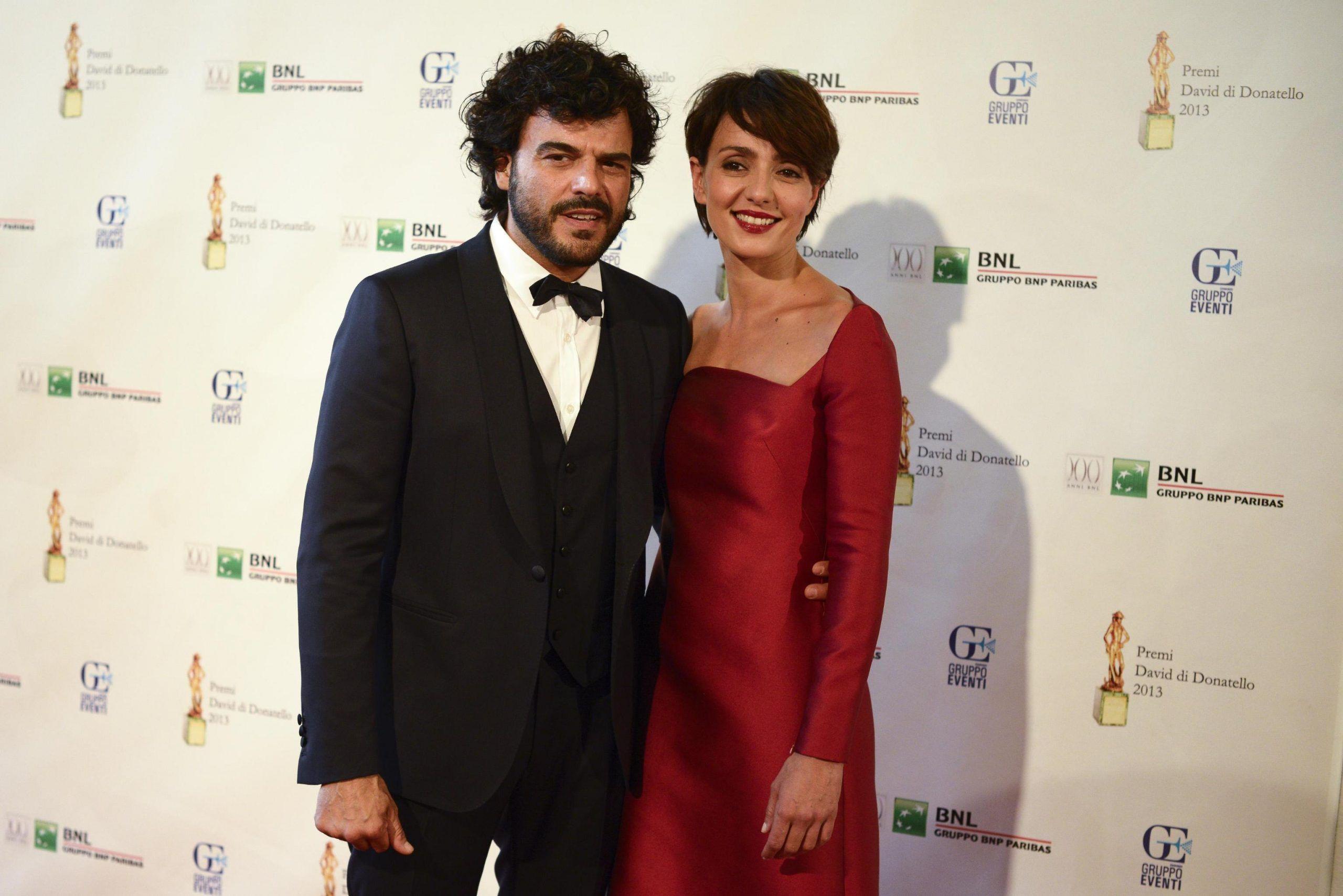 Francesco Renga: 'Io e Ambra sempre con i paparazzi tra i piedi, ora sono più sereno'