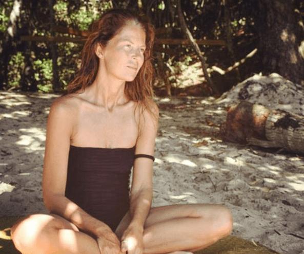 Marina La Rosa, gli ex gieffini: 'La partecipazione a l'Isola dei famosi? Incoerente'