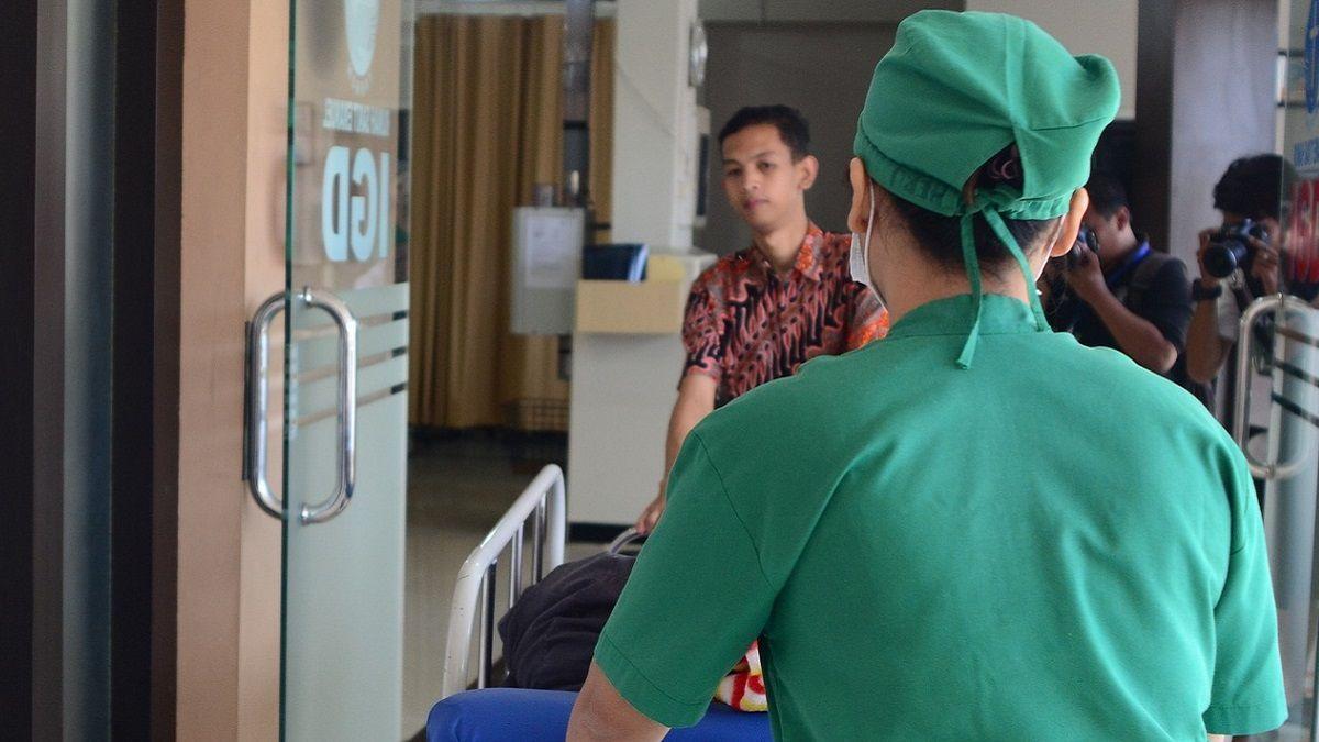 Meningite a Napoli: muore una neomamma di 28 anni: aveva partorito 10 giorni fa