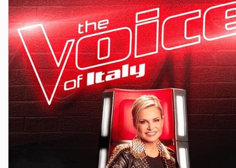 The Voice of Italy cancellato da Rai 2? Sfera Ebbasta non gradito come giudice