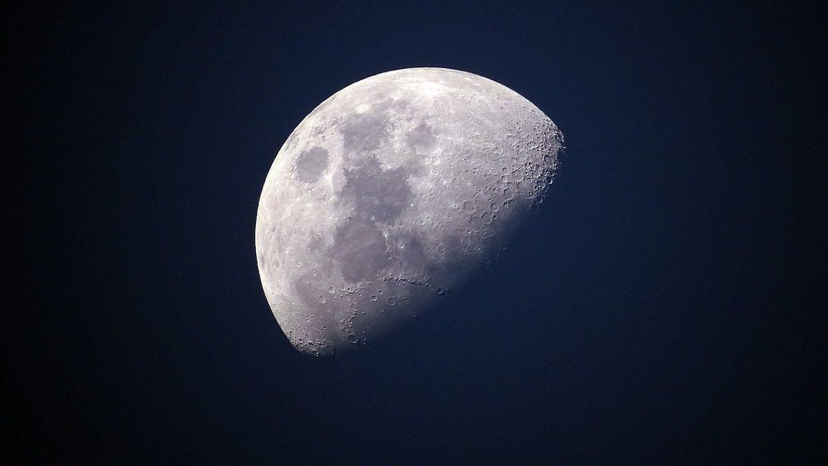 Superluna in arrivo da martedì: sarà la più grande e luminosa del 2019