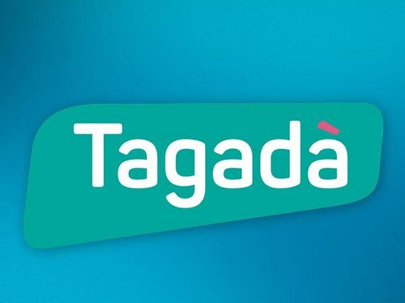 Tagadà sospeso per lutto: è morto il produttore esecutivo della trasmissione