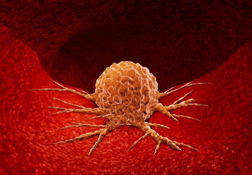 'Cavallo di Troia' contro i tumori: procedono i test sull'uomo