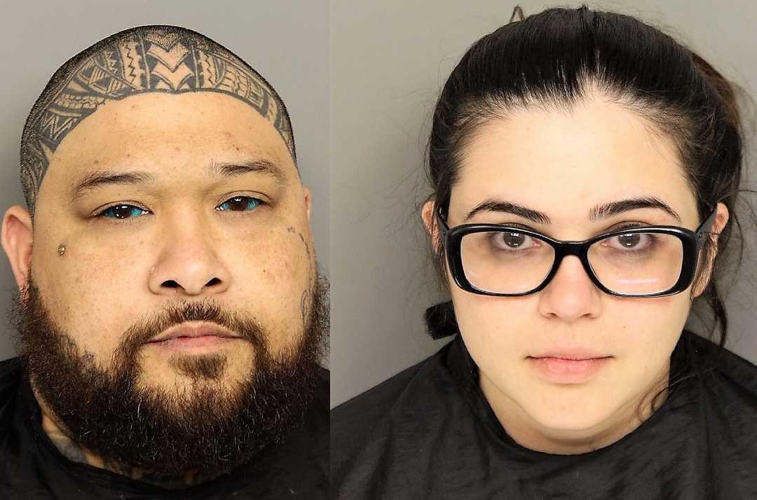Torturano i bambini con la salsa piccante sui genitali, coppia arrestata