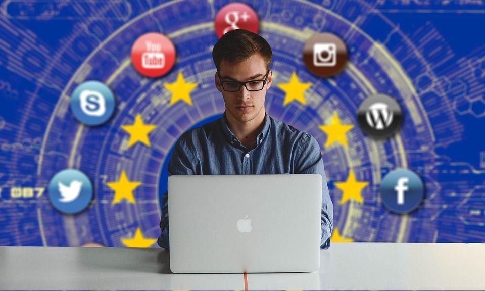 Protezione dei dati personali: 'Su Gdpr la vera sfida è la consapevolezza'