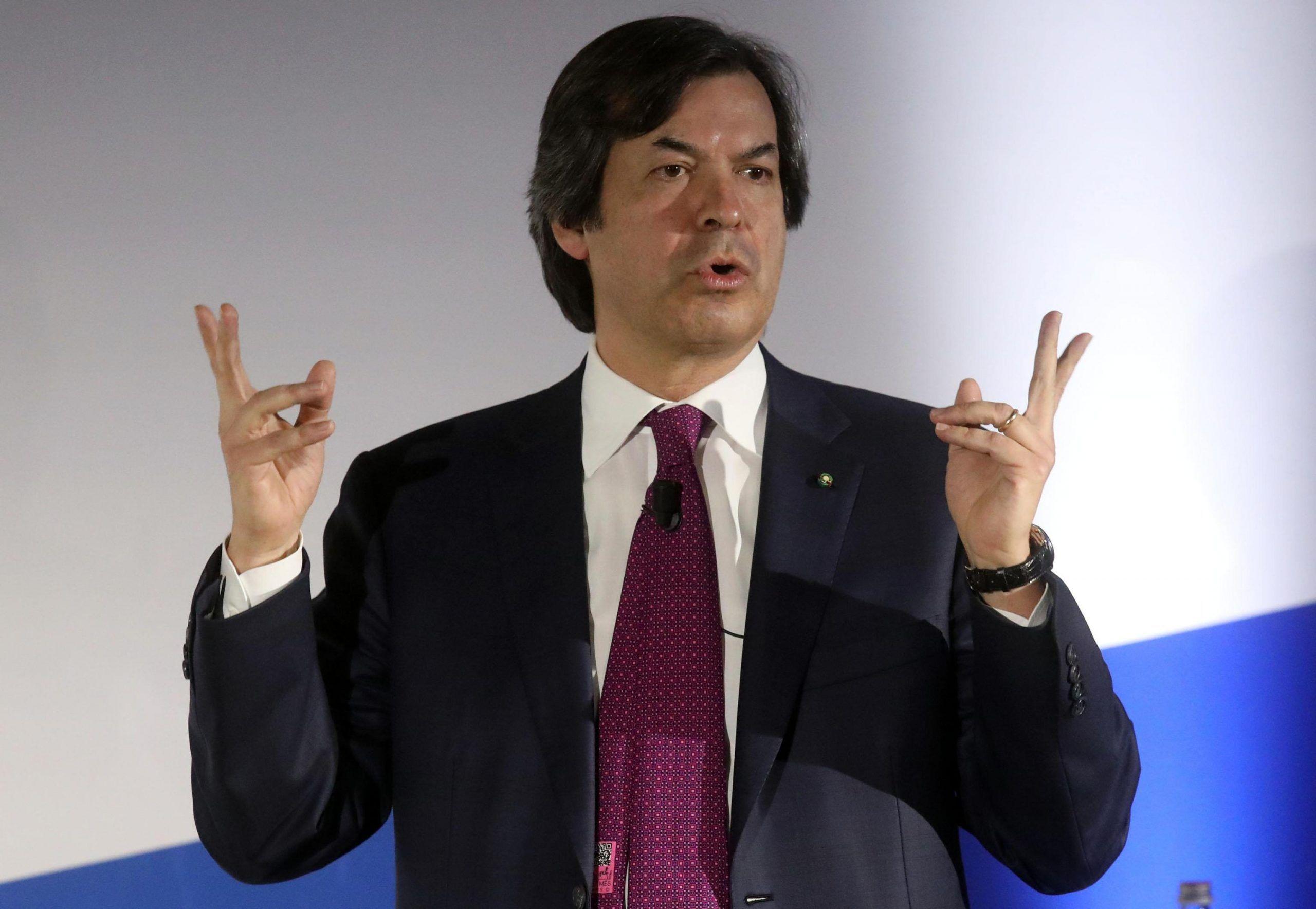 Progetti Intesa: 'Investiamo sui bisogni degli italiani a prescindere dai governi'