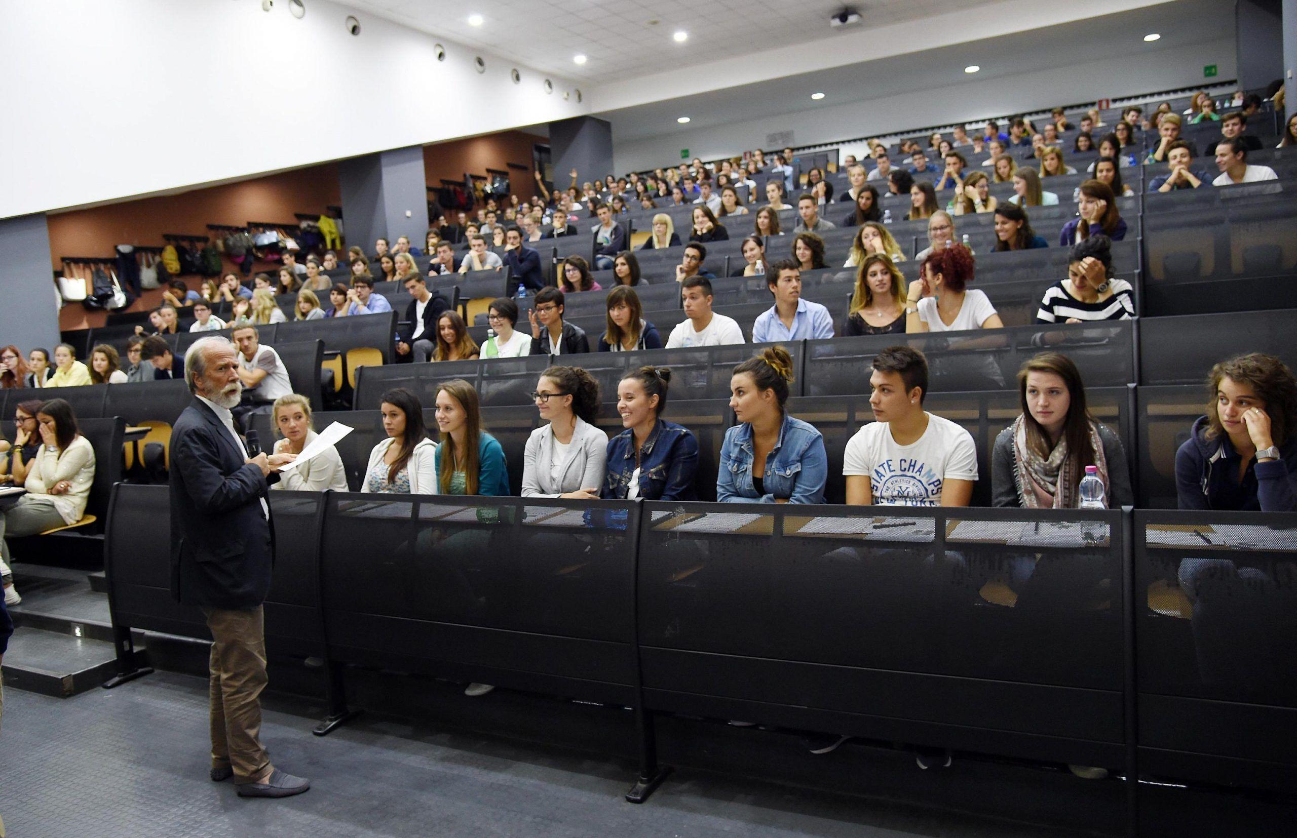 L'Università di Milano-Bicocca adotta la blockchain per autenticare la Laurea