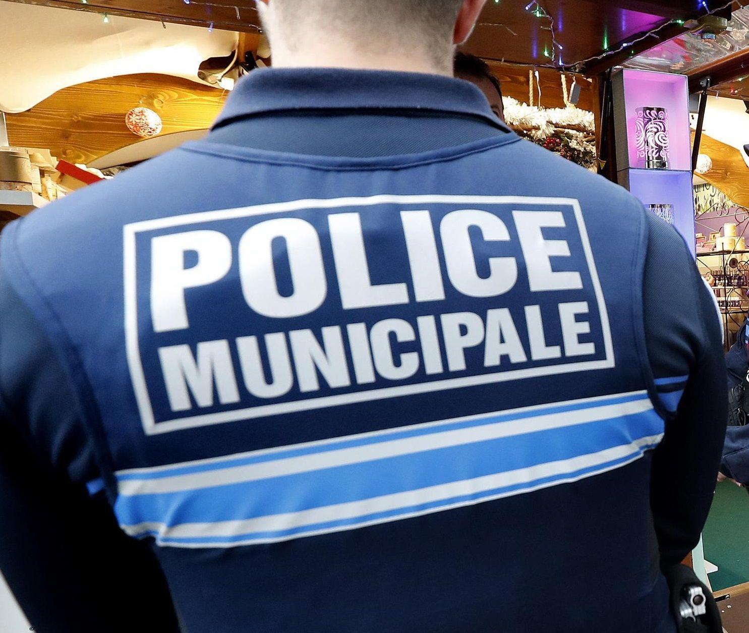 Palermo, i vigili pagano il mutuo del collega deceduto nel 2016