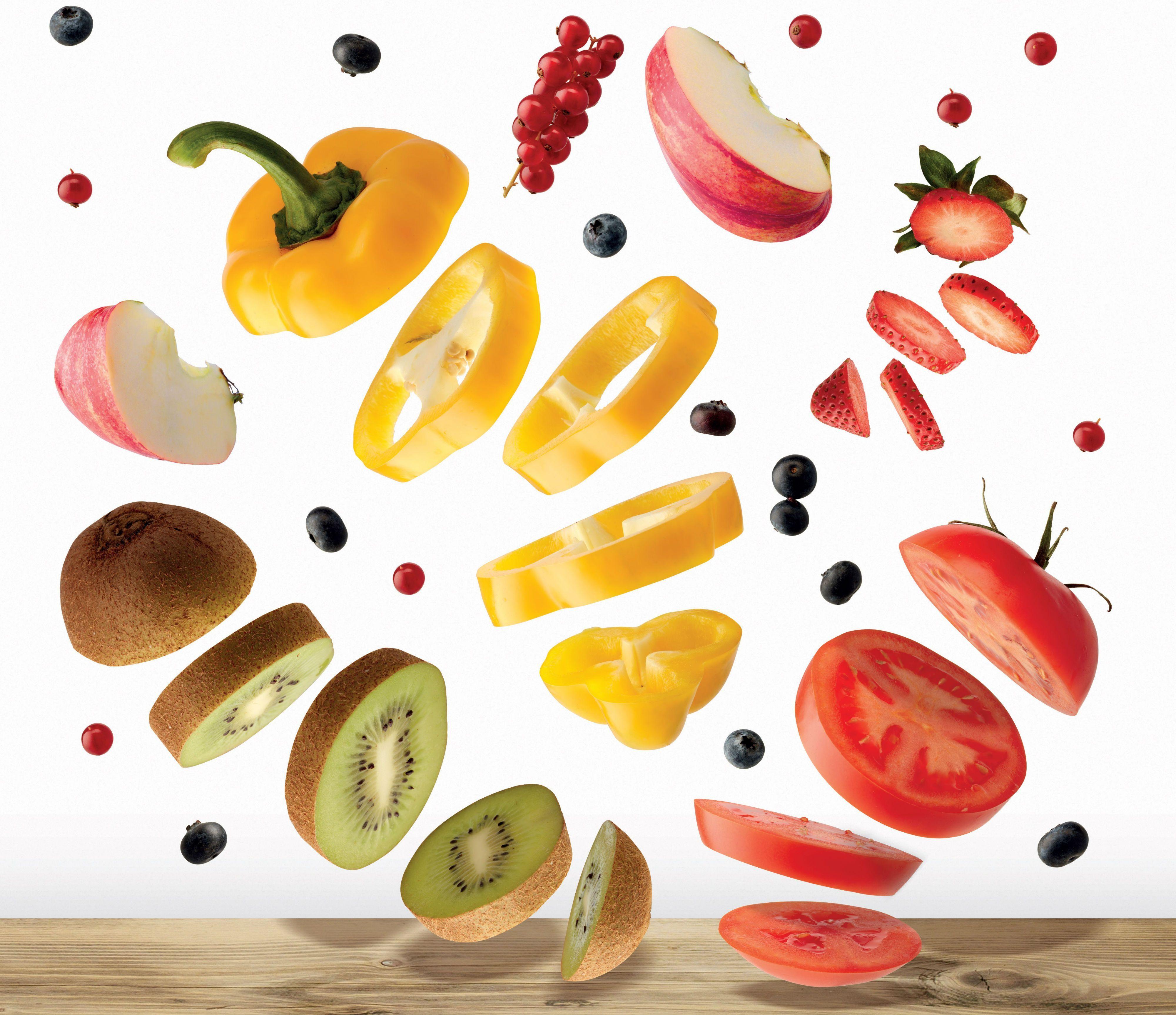 La schiscetta perfetta: i consigli per i professionisti del pranzo in ufficio