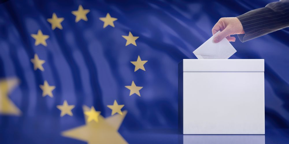 Europee 2019 quando dove e come si vota per eleggere il for Dove risiede il parlamento
