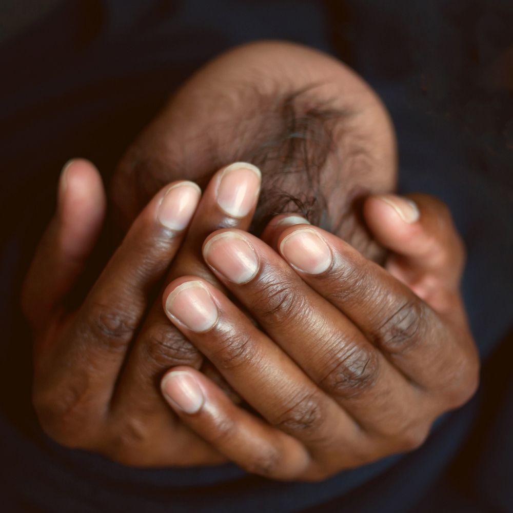 Infermiera shock: 'Ho scambiato in culla 5mila bambini'