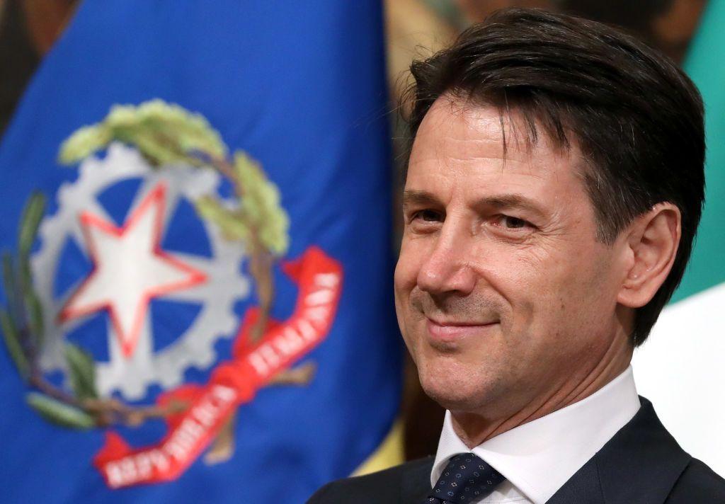 Europa: 'Procedura di infrazione contro l'Italia giustificata'