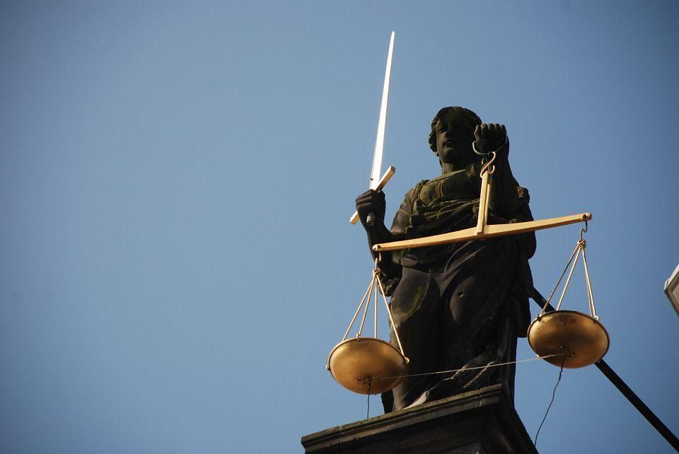 Scandalo CSM: cosa sta succedendo nel Consiglio Superiore della Magistratura?