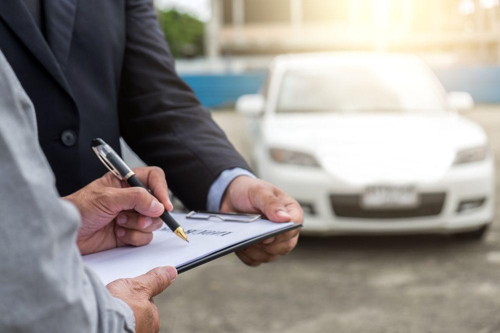 Assicurazione auto, in Italia spesi 10,6 miliardi di euro