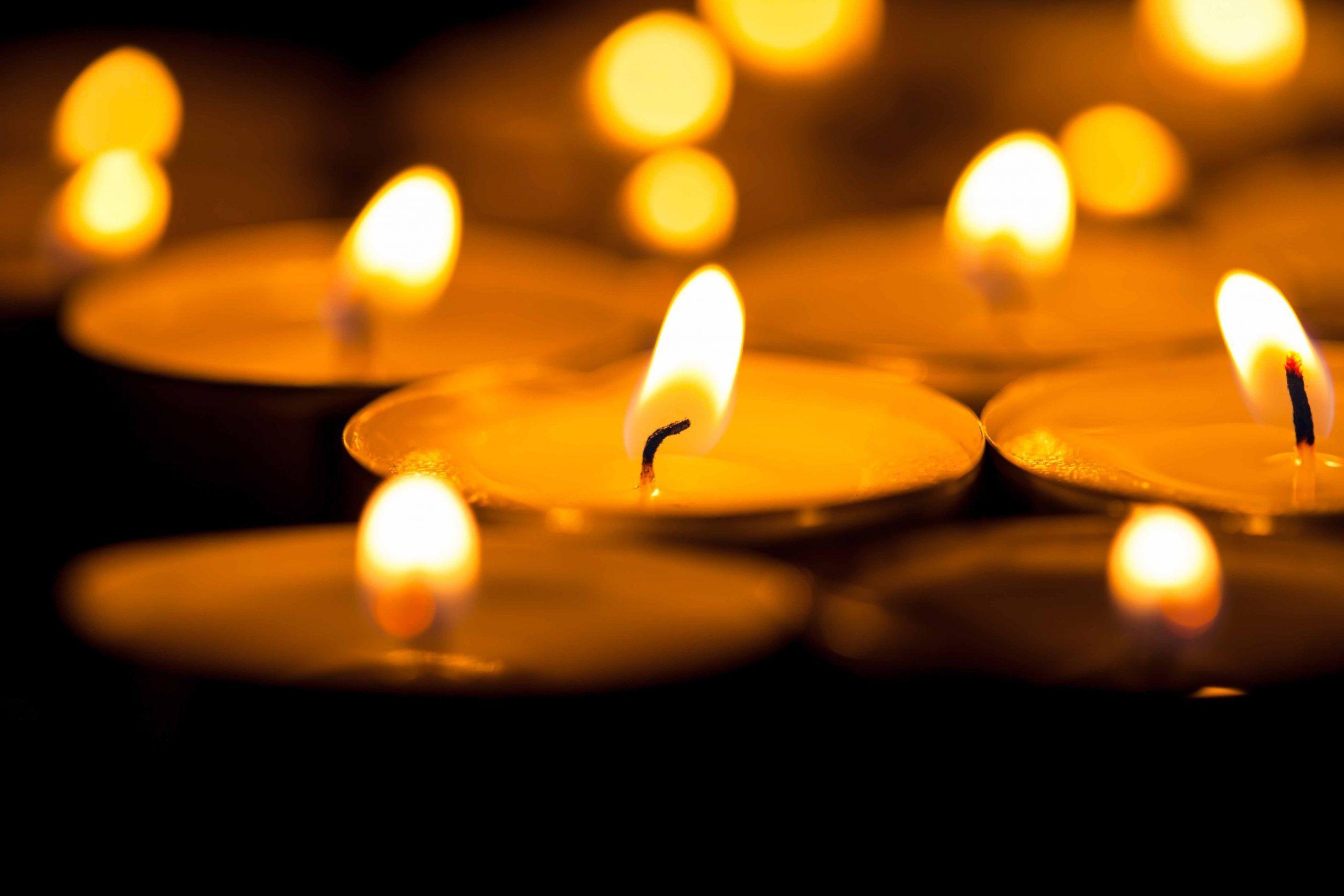 È morto Fred Bongusto, cantò l'amore della Dolce Vita