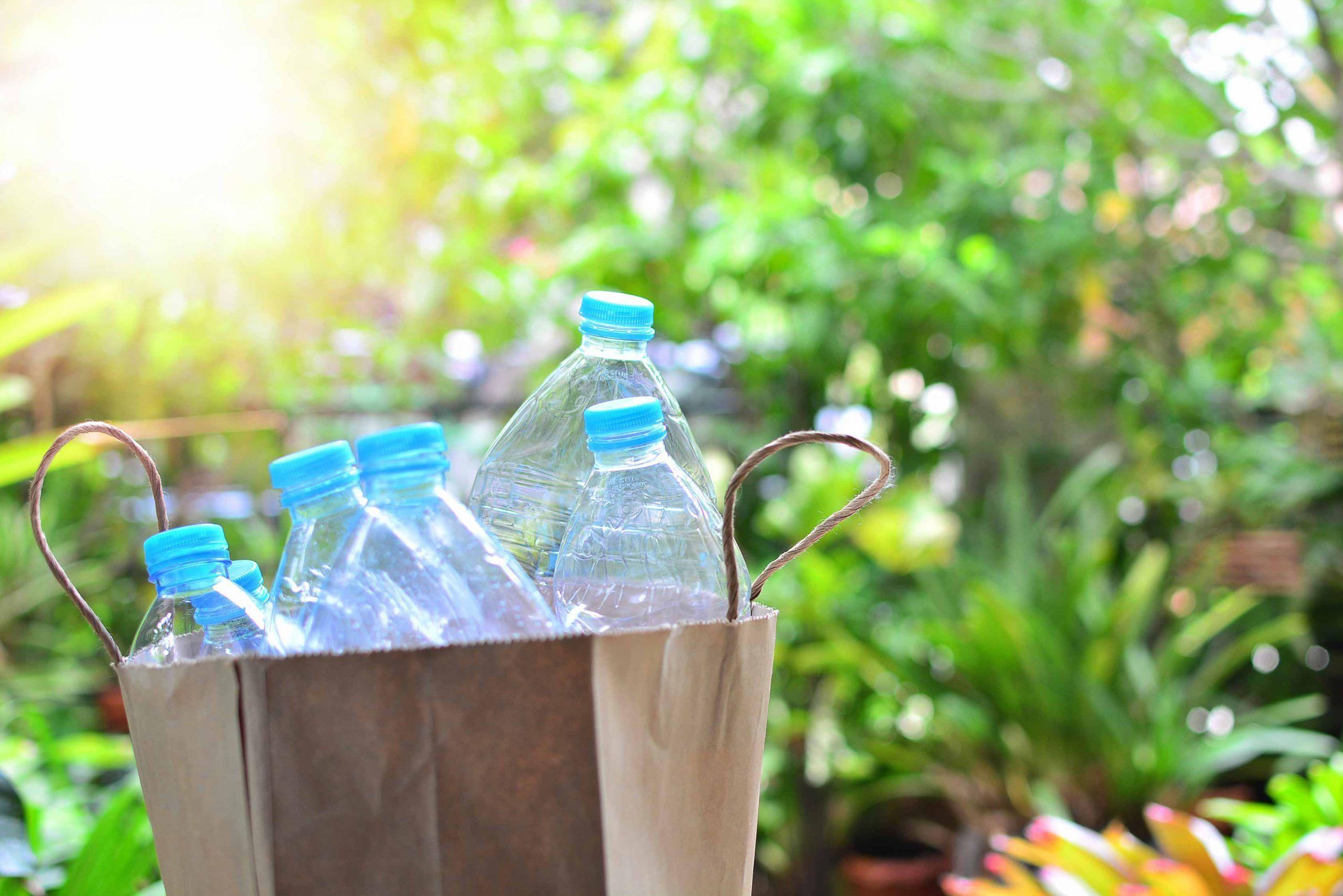 Plastic Tax e tutela dell'ambiente: una misura risolutiva?