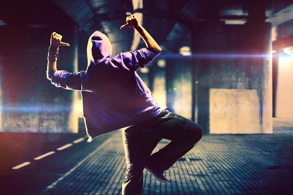Tha Supreme: il predestinato oltre la scena rap