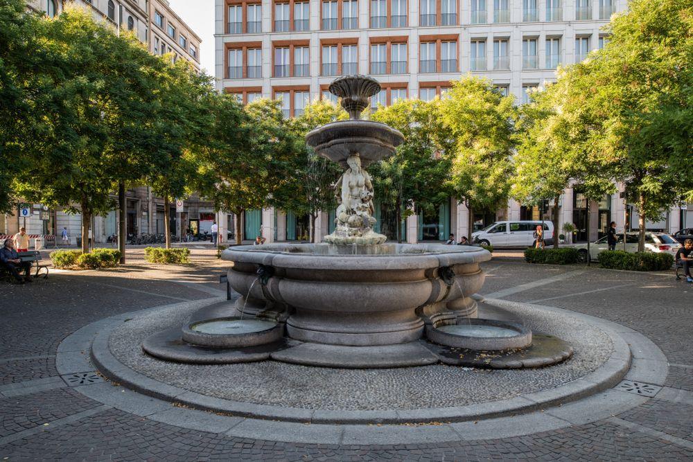 Strage Piazza Fontana
