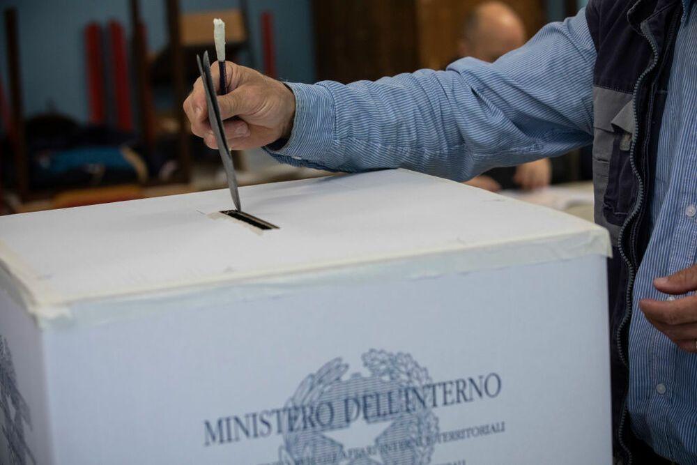 Elezioni regionali 2020: vince Bonaccini, Emilia Romagna al PD
