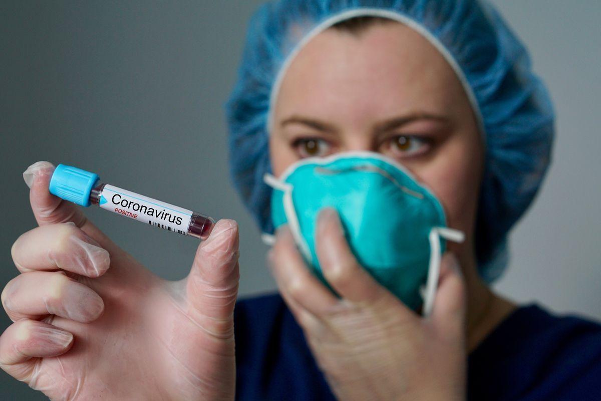 Coronavirus in Italia: le ordinanze regione per regione