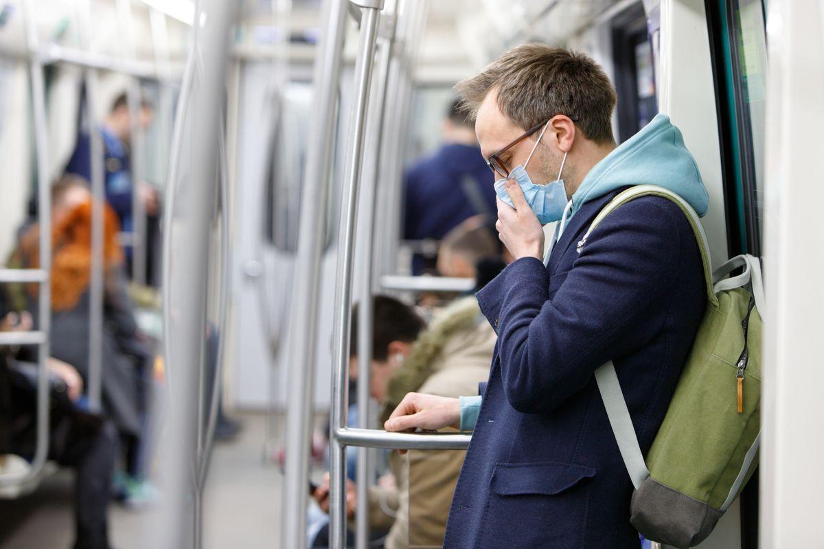 Coronavirus Italia: 325 contagi e 11 morti in 9 regioni