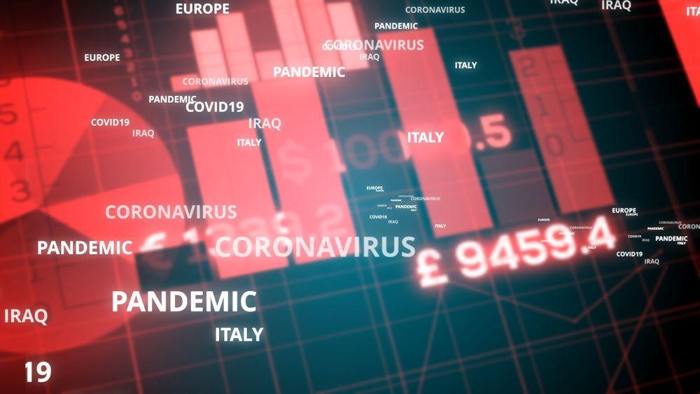 Coronavirus e turismo, le conseguenze sull'economia italiana
