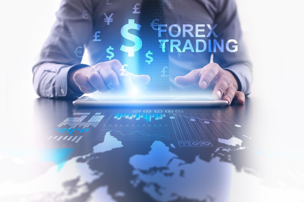 Forex: cos'è e quali sono i broker regolamentati