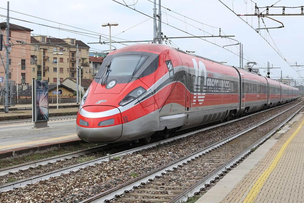 Treno deragliato a Lodi: 2 morti e 30 feriti