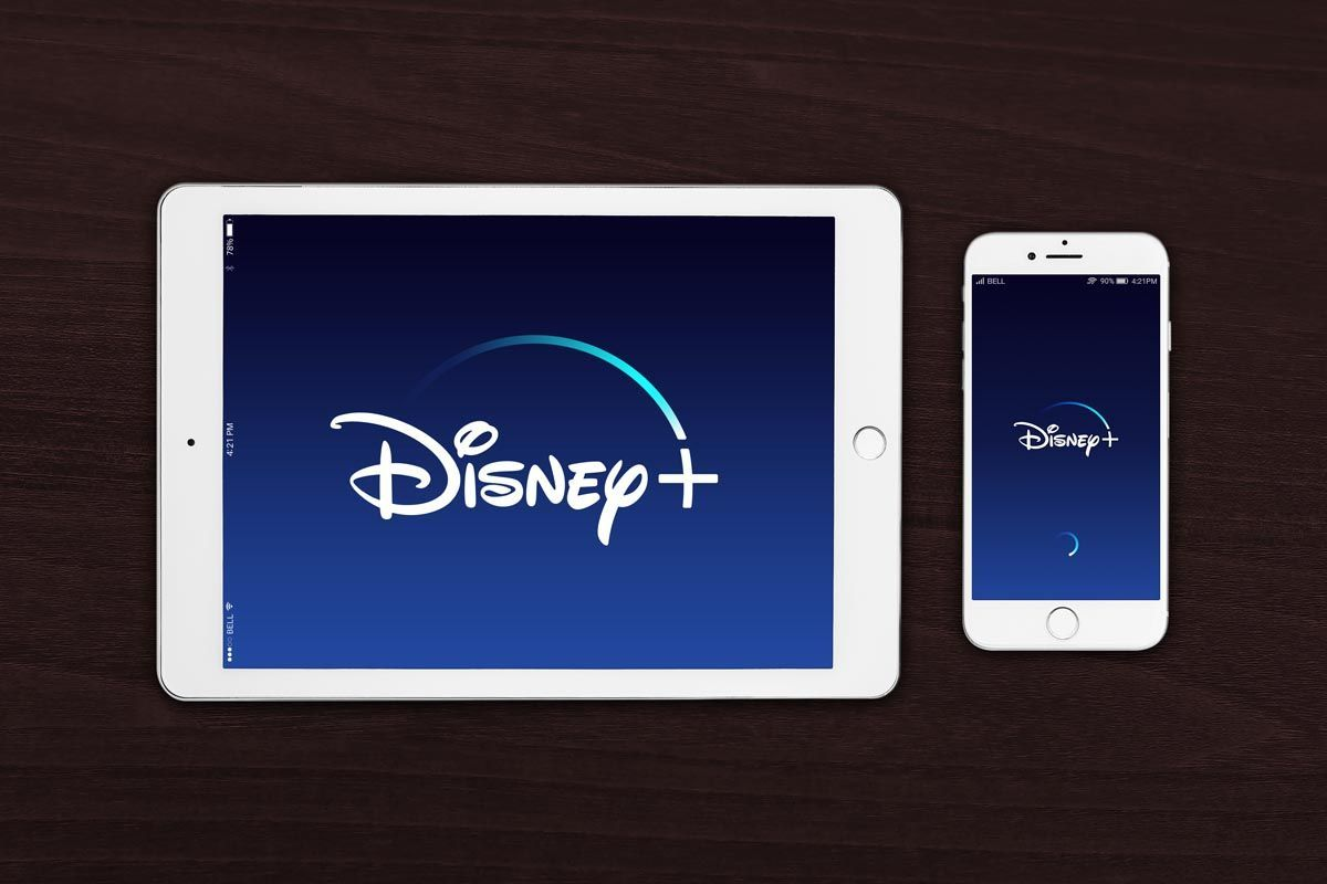Disney Plus, catalogo e come funziona lo streaming on demand