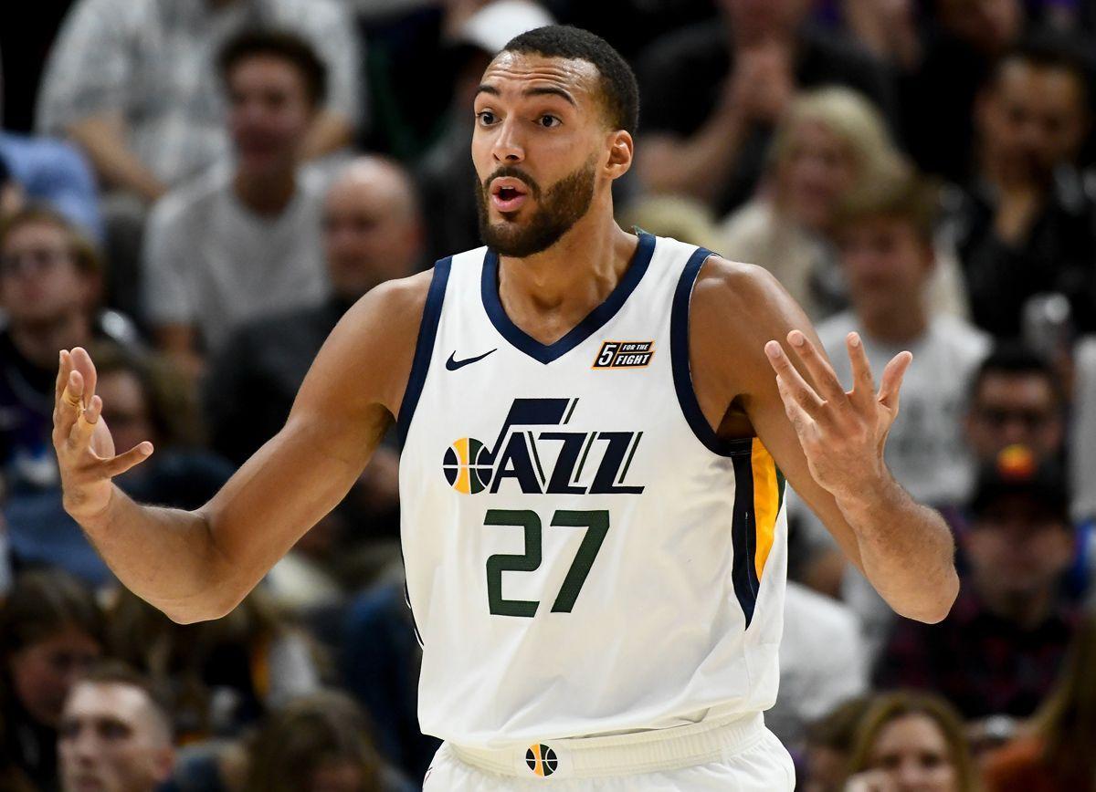 NBA sospesa, ora come la chiudiamo?