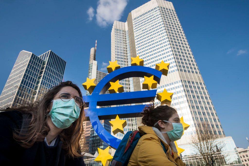 Coronavirus, chi aiuta davvero l'Italia? L'Europa sicuro