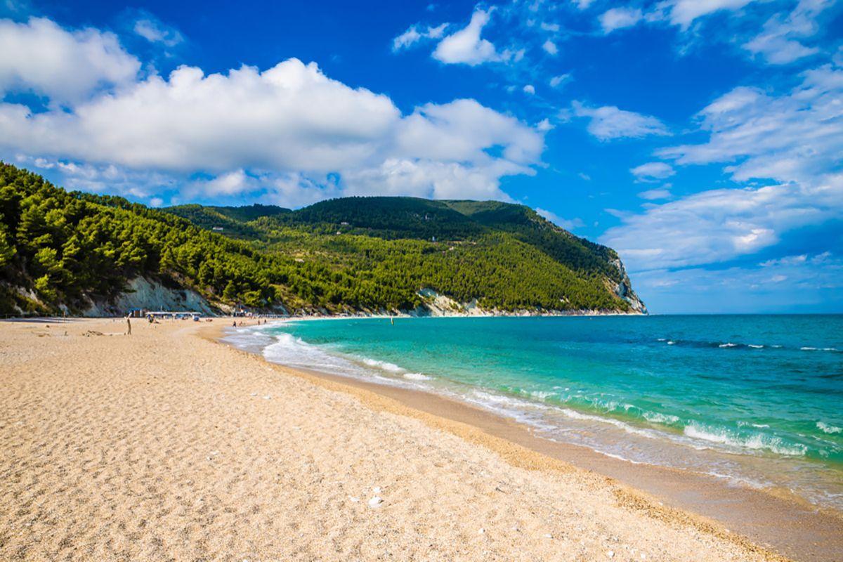 Bandiera Blu 2020: le spiagge italiane vincitrici