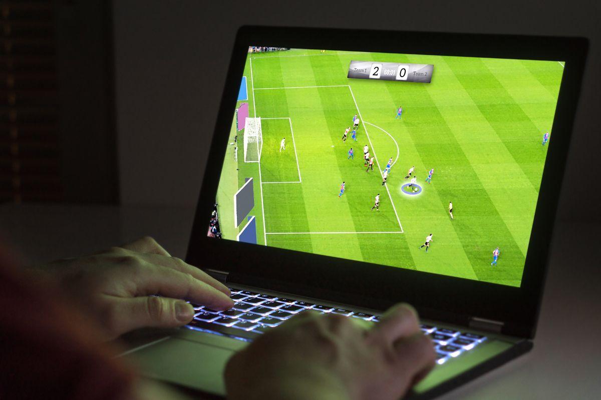 La Lega Nazionale Dilettanti sposa gli eSports, nasce la eSerie D