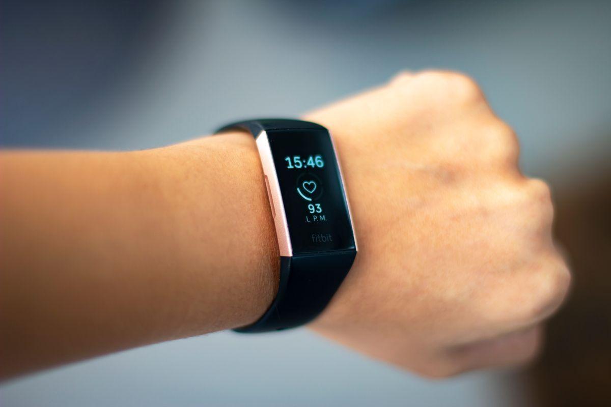 Migliori smartband per workout a casa