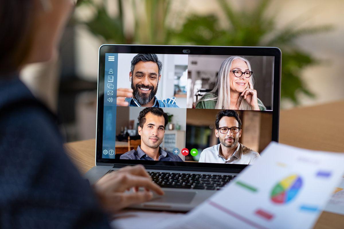 Videochiamate: Whatsapp, Skype, Zoom e altre piattaforme. Cosa scegliere?