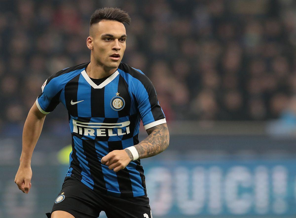 L'Inter ribalta il Toro e si prende il secondo posto