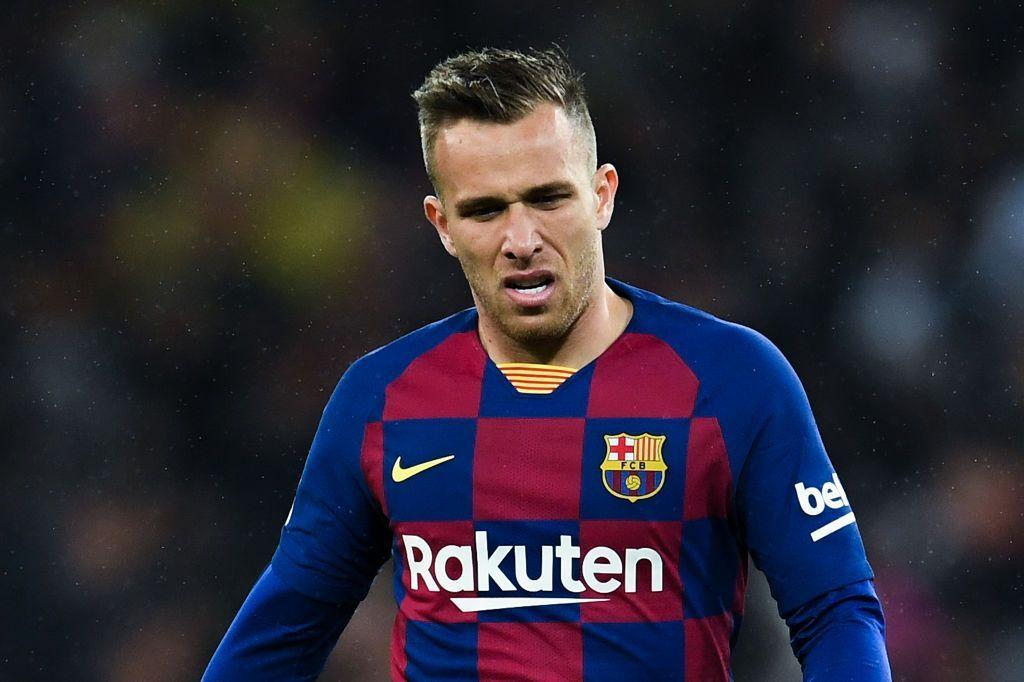 Arthur per Pjanic. Lo scambio Juve-Barcellona è fatto