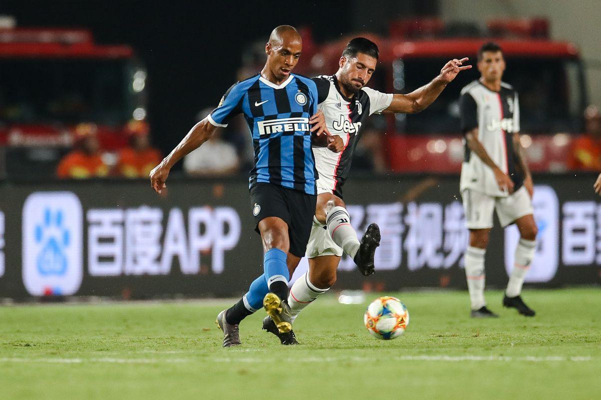 Niente riscatto, Joao Mario torna all'Inter