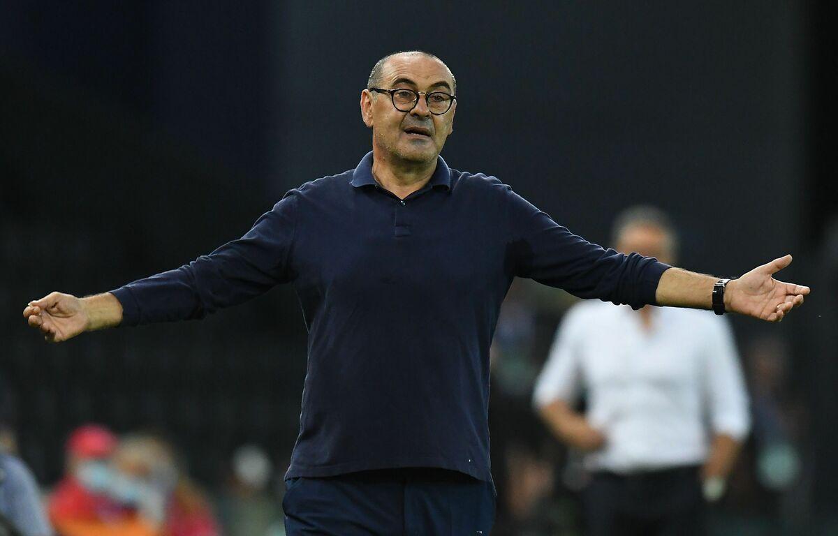 Juve, festa Scudetto rimandata. Lazio in Champions