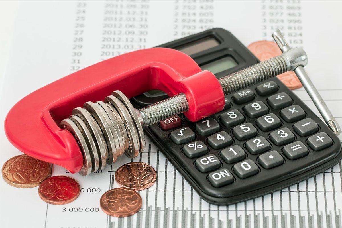Risparmio italiani temono investimenti
