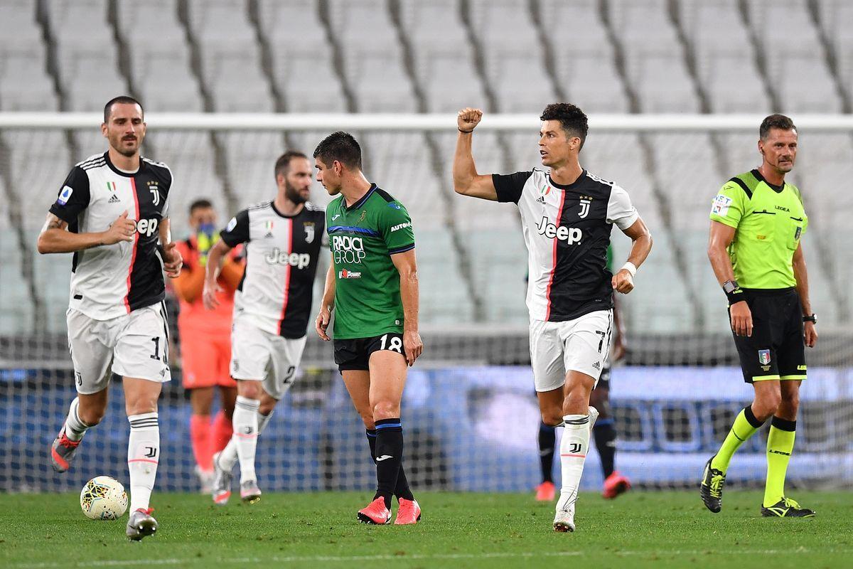"""Serie A, la lotta scudetto e il ritorno delle """"sorelle"""""""