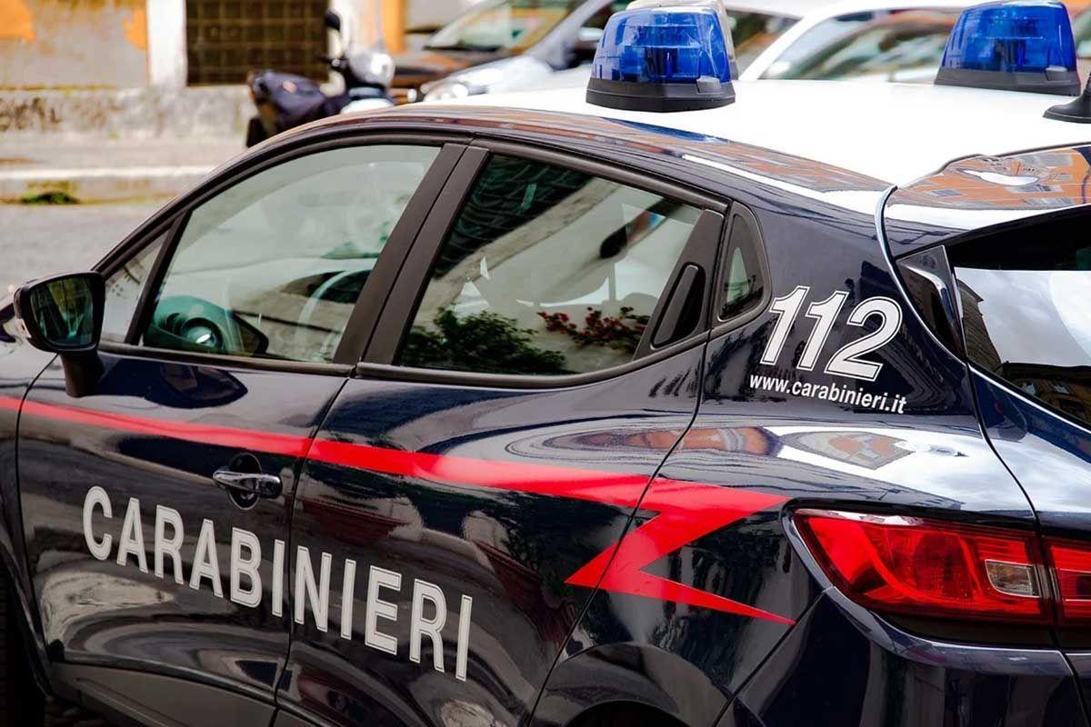 "Piacenza, torture e spaccio in caserma: carabinieri arrestati. ""Reati impressionanti"""